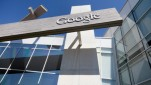 google-facing-congressional-backlash
