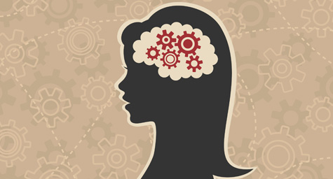 The $20 Trillion Question – Is Your Brand Capturing the Female Brain?
