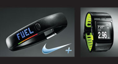 nikes marketing mojo Nike is one the largest sports company in the world and they communicate with the world like no other company - nikes marketing mojo introduction they have developed a very strong brand.