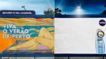 sunscreen-outdoor-ad-revealed_brazil