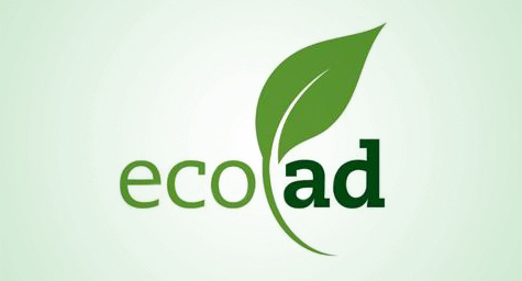 Green Advertising – CBS Expands EcoAds' Reach to Fund More Green Projects