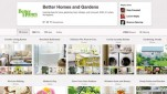 Diigital marketing finds-a-friend-in-pinterest