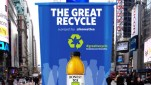THe Great Recycle part-of-waste-problem-becomes-part-of-solution