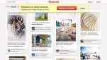 Value-of-pinterest-to-hotel-sales-&-marketing