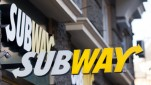 Franchise development marketing how-subway-got-33,000-restaurants