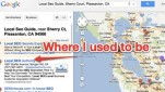 Search marketing  Boca Raton-google-maps-calls_dont-answer