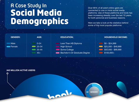 social media demographics infographic cutoff