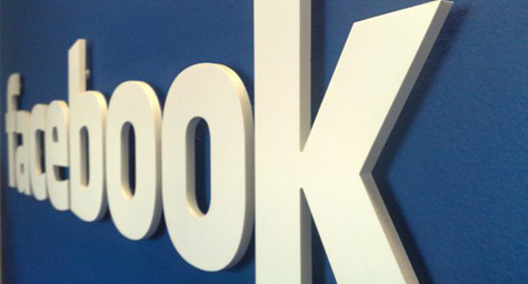 How Facebook Credits Work in Hospitality Marketing