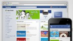 facebook-launches-app-center_lets-u-sell