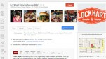 google+-local-to-replace-places