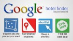 googles-hotel-finder-launched-new-feature