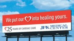 jfk-cardiac-heart-billboard