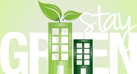 Hospitality Advertising: Hotels Encouraging Green Behaviors Among Guests, Staff, and Visitors
