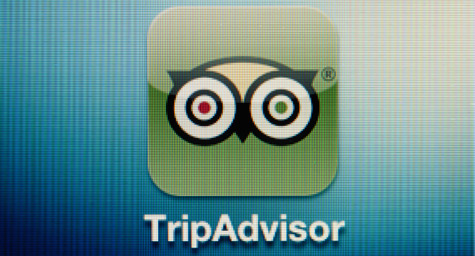 Hospitality Marketing: TripAdvisor Fends Off Google