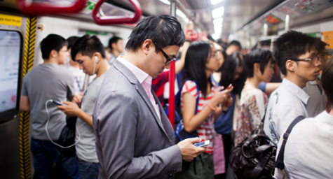 asia-pacific-one-third-of-mobile-ad-spend