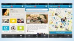 foursquare_app_redesigned