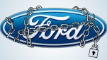 Value of Logo and Brand development freeing-fords-logo-from-debtors-prison