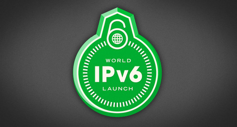 Why IPv6 is a Win for Digital Advertising