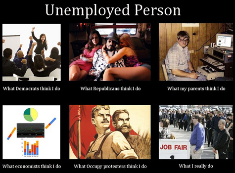 blog_memes_unemployed_what people think i do what exactly is an internet meme?