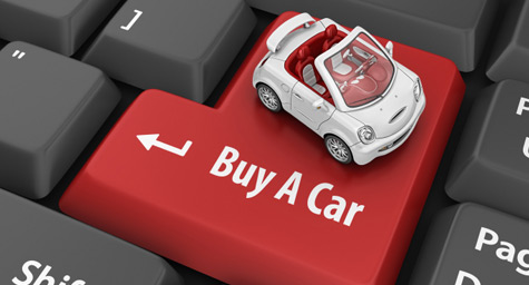online-auto-ad-spend-to-rise-30percent