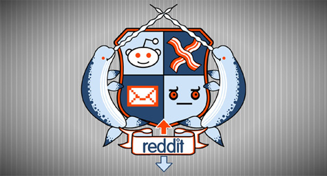 reddit-beginners-guide-coat-of-arms