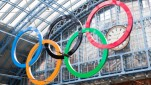 Small business advertising and Olympic Advertisign Rules