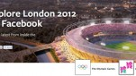 Facebooks_Social_Olympic_Ambition_Explore_London_2012