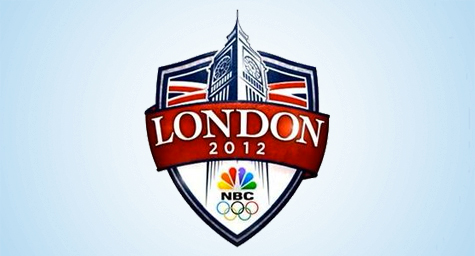 NBC's $1 Billion Olympics Sellout [TV Advertising]