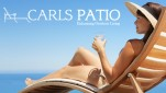 retail marketing companies- MDG Advertising Selected by Carls Patio