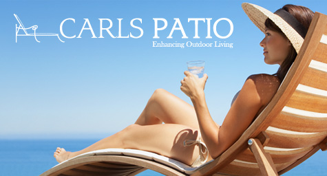 Carls Patio Brings MDG Advertising to the Table for Major Marketing Push