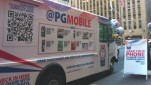 guerilla marketing play for city-dwellers_p&g_walmart_inspiration-from-food-trucks