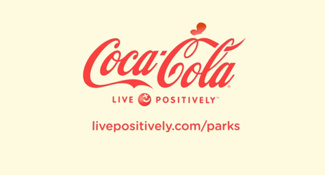 Coke Warms Up Summer with Foursquare and Paul McCartney