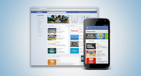 Facebook's Dilemma With Native iOS Apps – Relevance Or Revenues