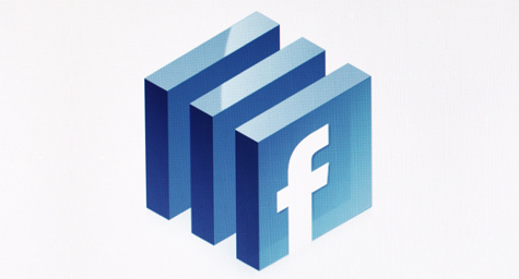 A Guide To Using Images On Facebook: The Shift to Visual Optimization