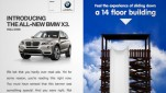 blog_insano-water-slides_bmw-really-long-ads
