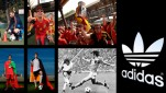 tumblr-unveils-major-brand-campaign-for-addidas