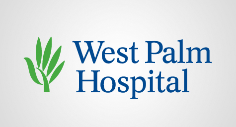 West Palm Beach Hospital Hca
