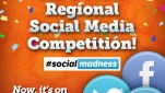 MDG Advertising Wins Regional Social Media Competition