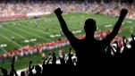 TV Advertising_Networks_Could Pay_College_Football_Playoff
