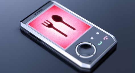 6_Mobile_Apps Restaurant owners should know about