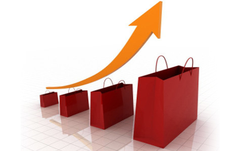 The Art and Science of Retail Merchandising is Changing | Retail Marketing