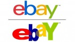 Ebay_Tech_Logo_redesign