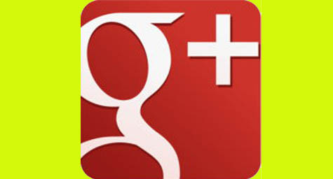 Google+ Now Has 100 Million Monthly Active Users on Desktop and Mobile – Social Media