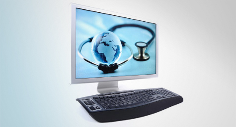 Key Questions to Ask Yourself Ahead of a Hospital Website Redesign: Healthcare Marketing