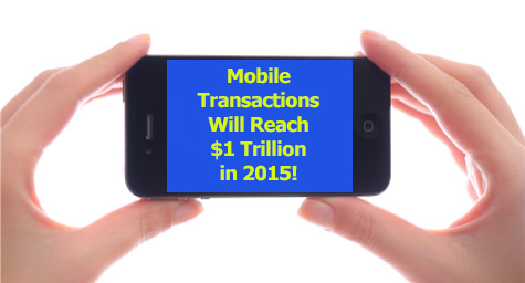 Mobile Marketing 2015: Rethinking Customer Acquisition, Intent Targeting | Trends in Mobile Marketing