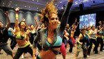 branding agenices- how Zumba built a brand
