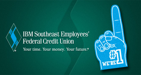 IBM Southeast Employees' FCU Ranked Top Credit Union in South Florida | Credit Union Marketing