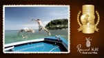 Travel marketing Round Hill Hotel & Villas Recognized At World Travel Awards