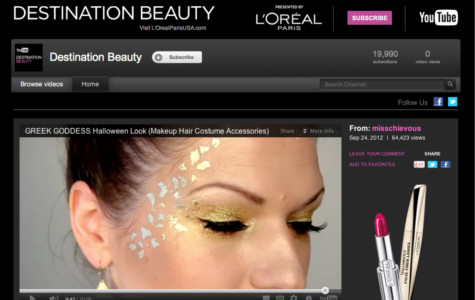 L'Oreal's Spending Boost on Digital Marketing is Paying Off Big Time
