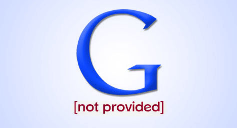 39_Percent_Google_ (not Provided)